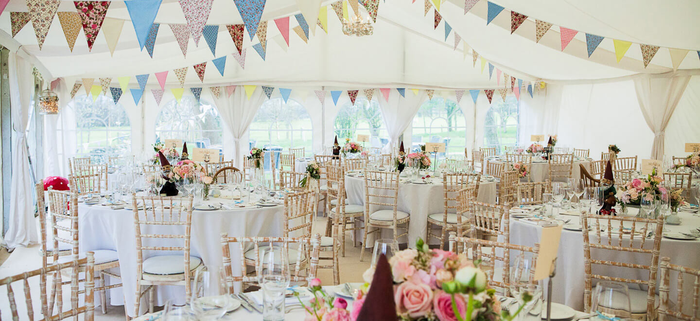 Yorkshire-gay-wedding-venue-vintage-country-wedding-in-Yorkshire-Dales-at-Yorebridge-House-via-the-Gay-Wedding-Guide