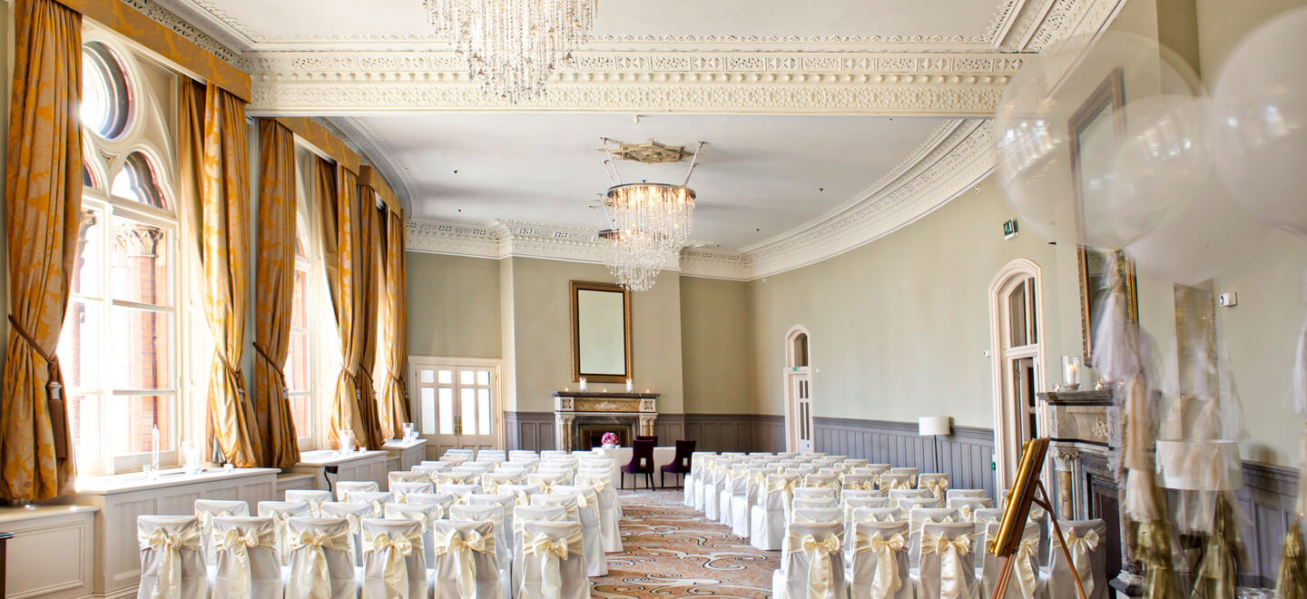 ceremony-layout-front-on-at-luxury-wedding-venue-st-pancras-hotel-nw1-wedding-venue-london-via-the-gay-wedding-guide