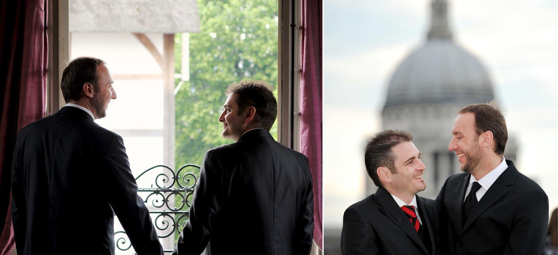 civil-partnership-Shakespeares-Globe-London-wedding-venue-theatre-wedding-SE1-civil-partnership-gay-wedding-celebration