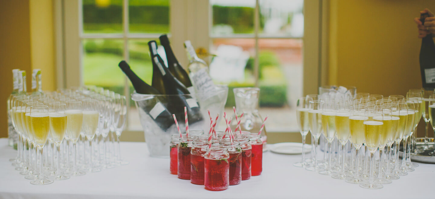 drinks-at-wedding-venue-ballynahinch-the-Carriage-Rooms-a-barn-wedding-co-down