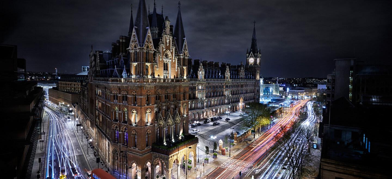 external-st-pancras-hotel-nw1-wedding-venue-london-via-the-gay-wedding-guide