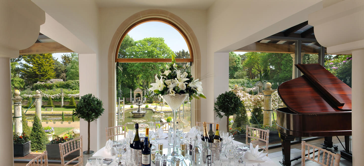 grand-piano-at-Italian-Villa-Poole-Wedding-Venue-in-Dorset-on-the-Gay-Wedding-Guide-for-Gay-Dorset
