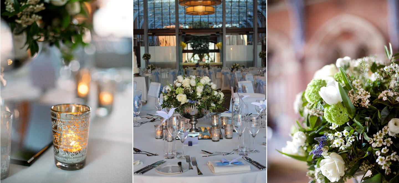 montage-of-photos-at-luxury-wedding-venue-st-pancras-hotel-nw1-wedding-venue-london-via-the-gay-wedding-guide