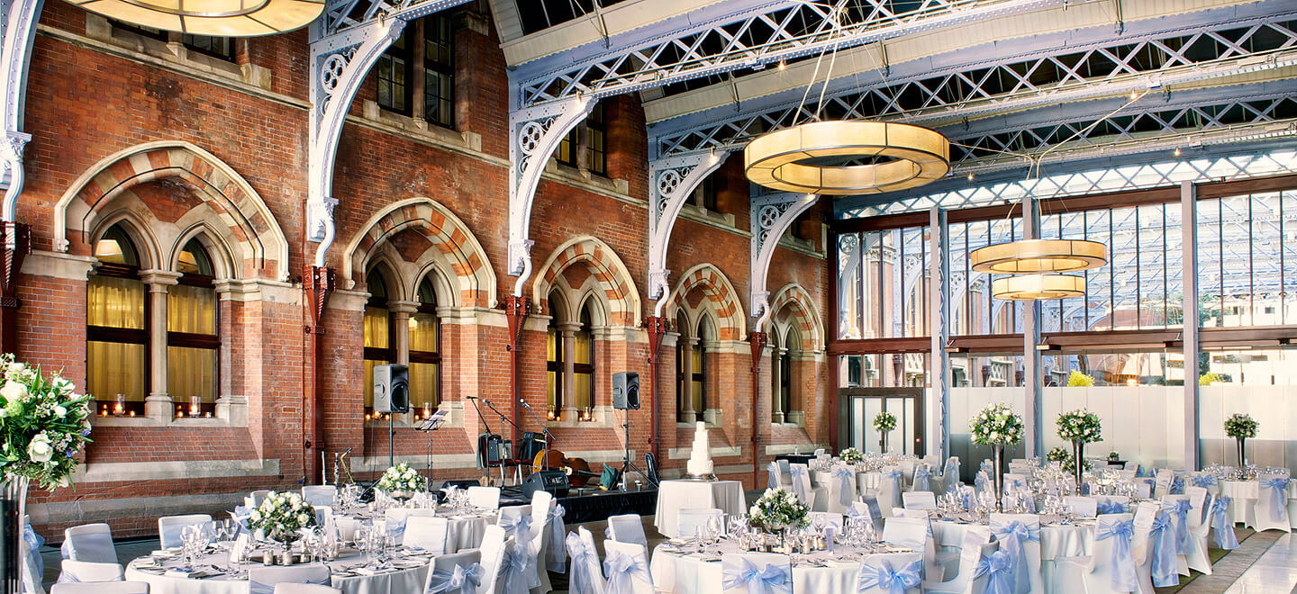 wedding-breakfast-at-luxury-wedding-venue-st-pancras-hotel-nw1-wedding-venue-london-via-the-gay-wedding-guide