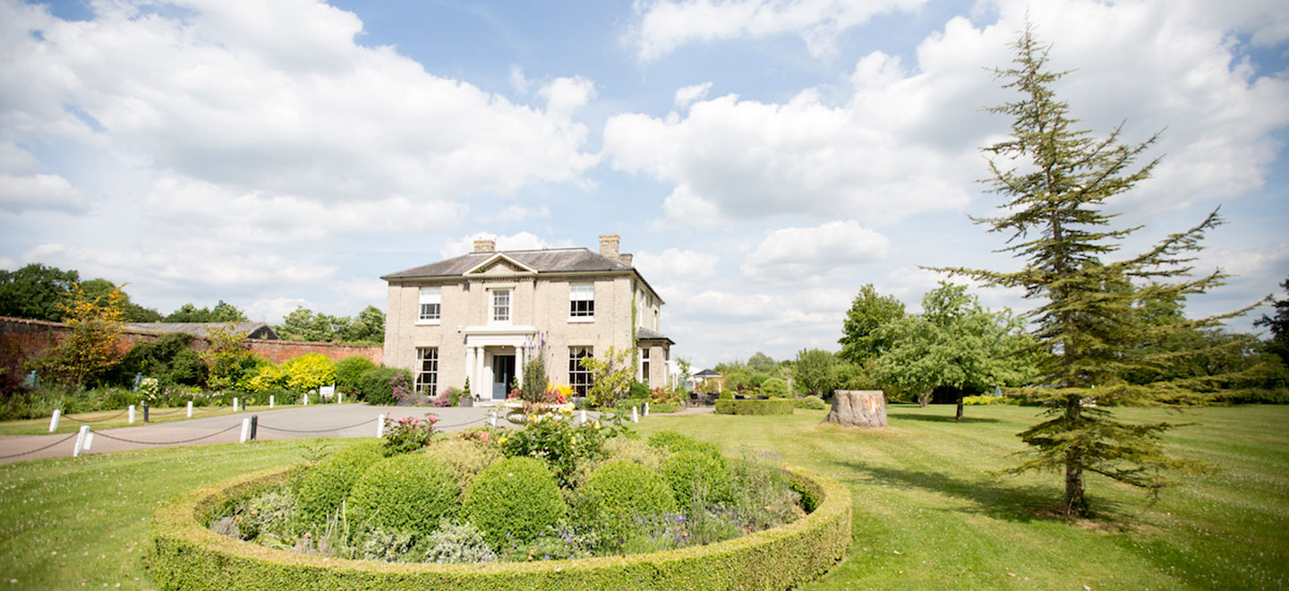 House-and-Gardens-of-Fennes-Gay-Wedding-Venue-in-Essex-via-the-Gay-Wedding-Guide