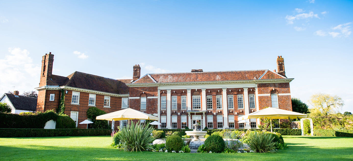 Parklands-gay-wedding-essex-venue-the-gay-wedding-guide-house
