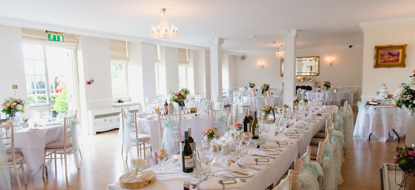 Wedding-breakfast-of-Parklands-gay-wedding-essex-venue-the-gay-wedding-guide-house