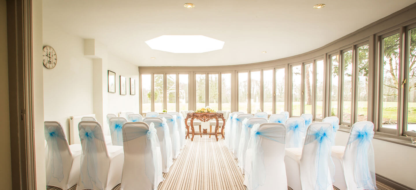 blue-wedding-theme-at-Southdowns-Manor-Luxury-Gay-Wedding-Venue-in-Petersfield-GU31