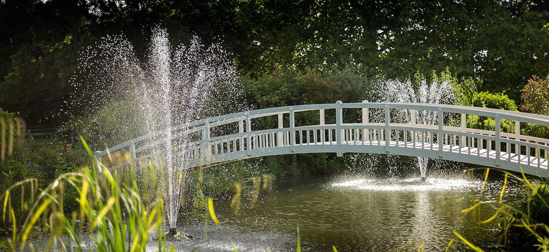 bridge-at-Fennes-Gay-Wedding-Venue-in-Essex-via-the-Gay-Wedding-Guide
