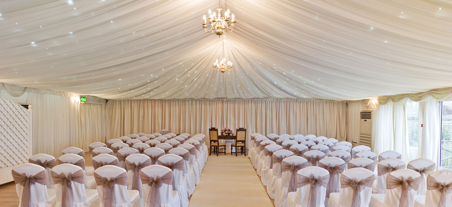 ceremony-layout-at-Fennes-Gay-Wedding-Venue-in-Essex-House