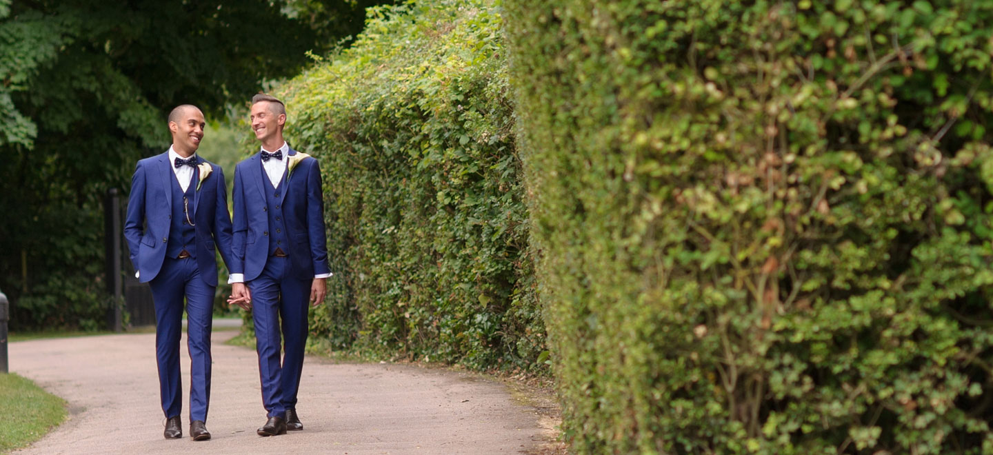 same-sex-wedding-at-Fennes-Gay-Wedding-Venue-in-Essex-via-the-Gay-Wedding-Guide