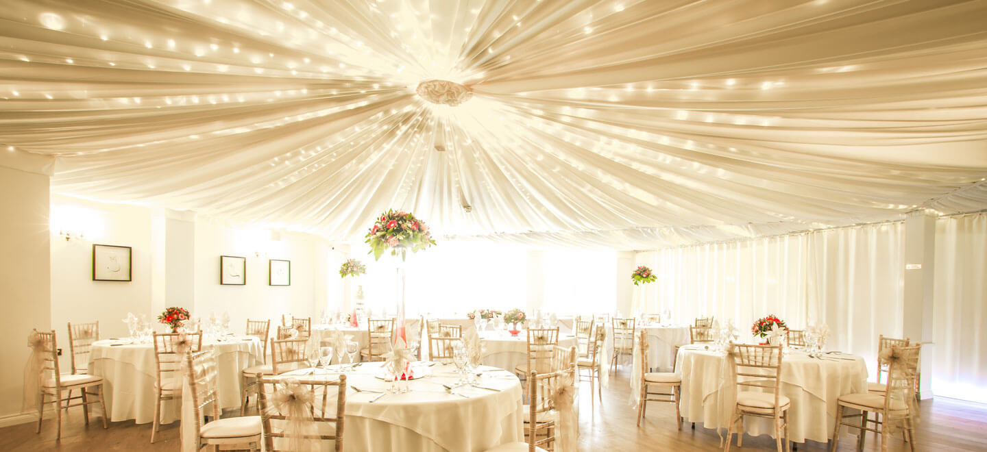 wedding-breakfast-at-Southdowns-Manor-Luxury-Gay-Wedding-Venue-in-Petersfield-GU31