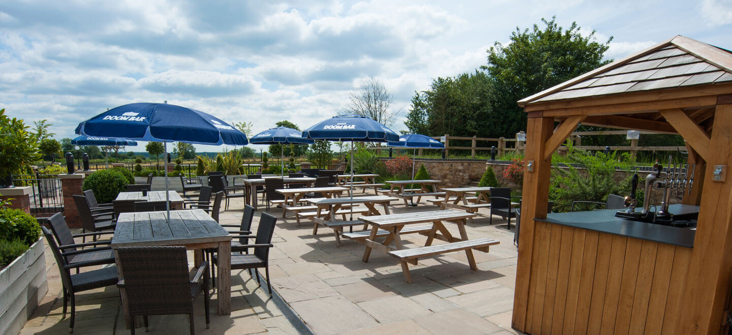 1440-Outdoor-Terrace-2at-The-White-Hart-Moorwood-Moor-Gay-Wedding-Venue-Derbyshire-via-The-Gay-Wedding-Guide