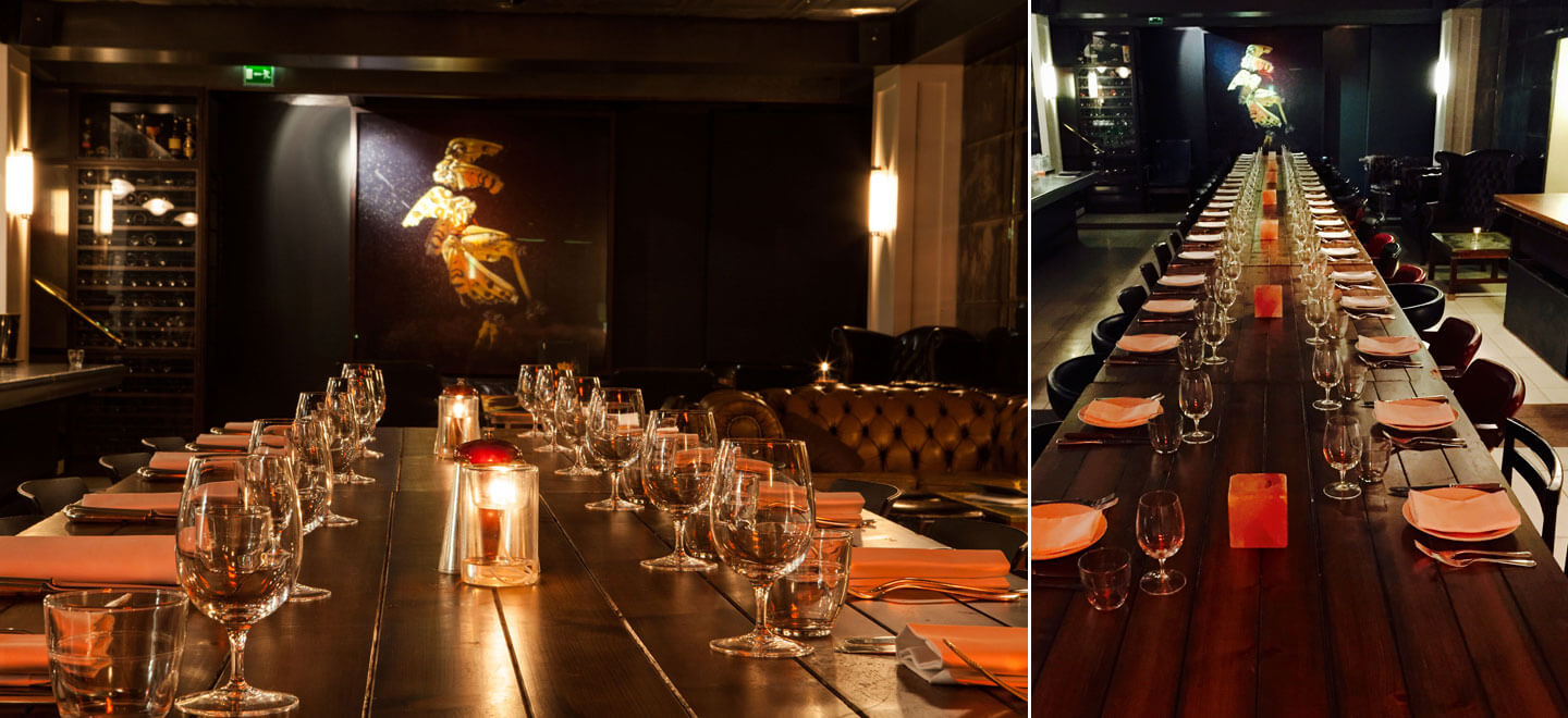 Marks-Bar-Long-at-HIX-Soho-wedding-venue-via-The-Gay-Wedding-Guide