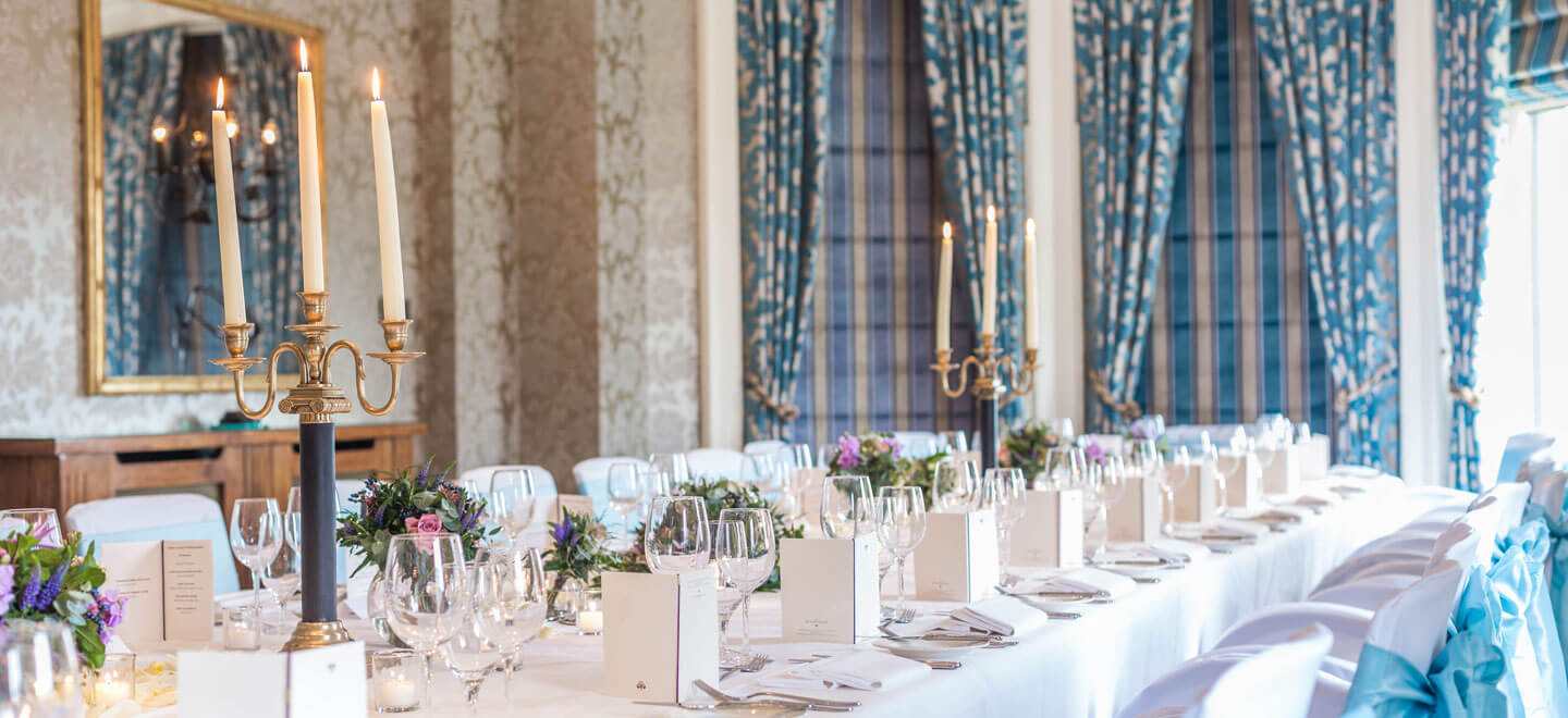 Wedding-Breakfast-Layout-at-The-Petersham-Hotel-a-Gay-Wedding-Venue-Surrey-featured-on-the-Gay-Wedding-Guide
