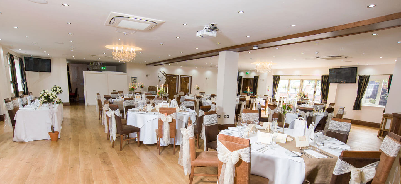 Wedding-Breakfast-at-The-White-Hart-Moorwood-Moor-Gay-Wedding-Venue-Derbyshire-via-The-Gay-Wedding-Guide