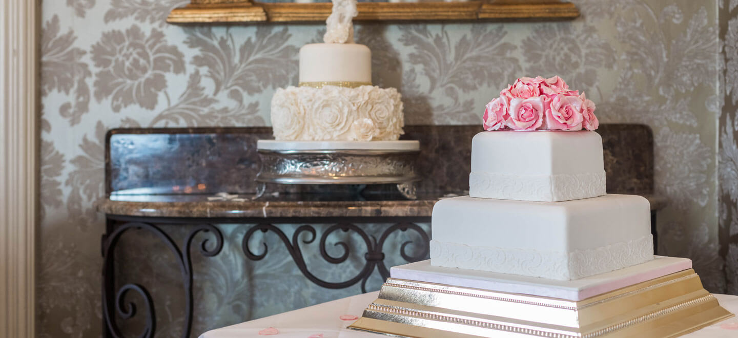 Wedding-Cake-at-The-Petersham-Hotel-a-Gay-Wedding-Venue-Surrey-featured-on-the-Gay-Wedding-Guide-1