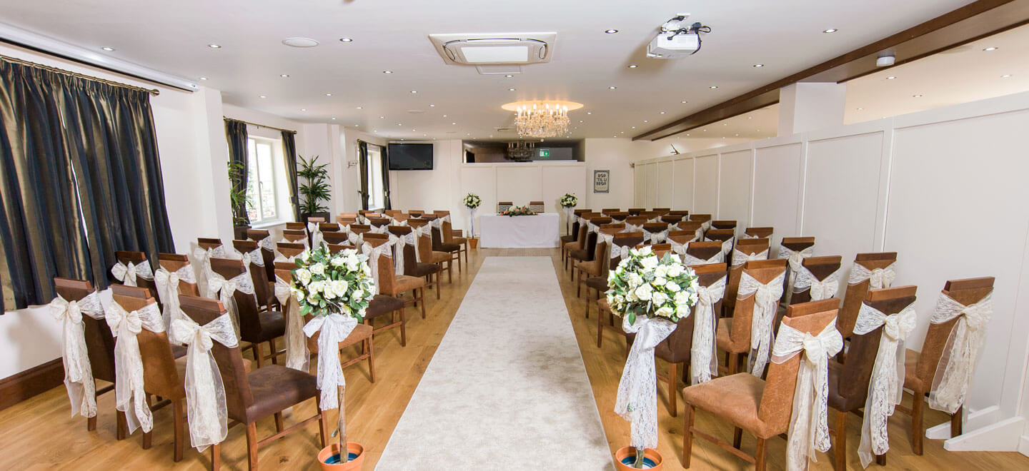 Wedding-Ceremony-at-The-White-Hart-Moorwood-Moor-Gay-Wedding-Venue-Derbyshire-via-The-Gay-Wedding-Guide
