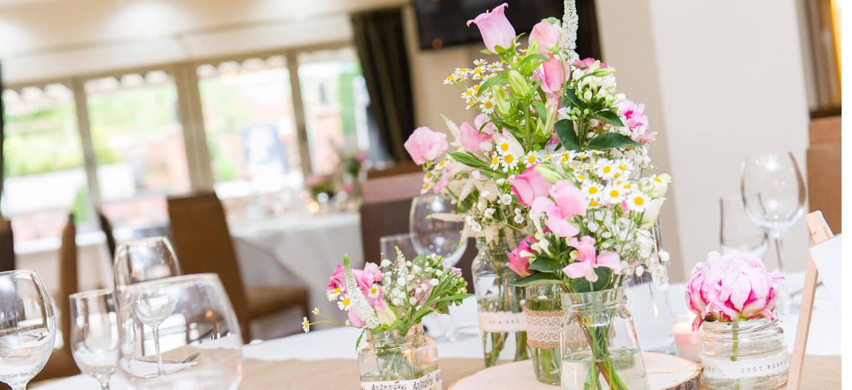 Wedding-Flowers-at-The-White-Hart-Moorwood-Moor-Gay-Wedding-Venue-Derbyshire-via-The-Gay-Wedding-Guide