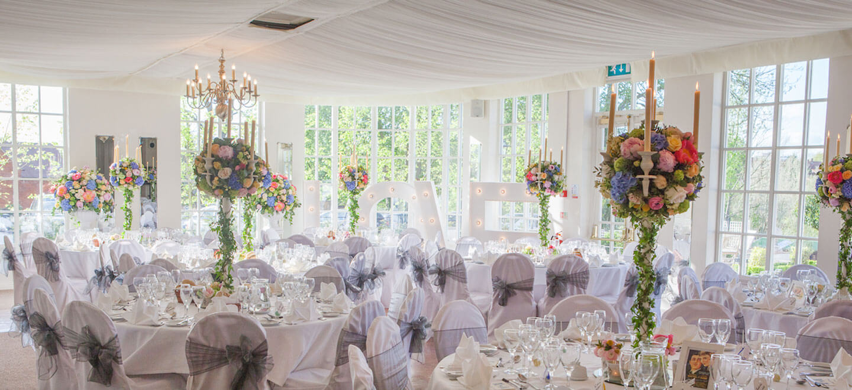 wedding-dining-at-Warwick-House-luxury-gay-weddiung-venue-in-Warwickshire