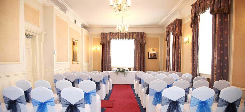 4-Wedding-Ceremony-Layout-at-gay-friendly-wedding-venue-Hallmark-Hotel-Derby-Midland-via-The-Gay-Wedding-Guide