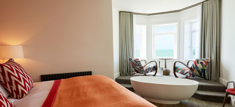 sea-view-suite-at-Brighton-Harbour-Hotel-gay-friendly-wedding-venue-in-Brighton