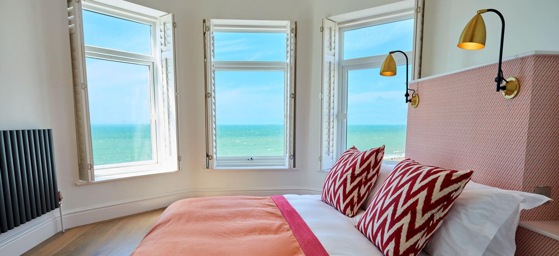 suite-at-Brighton-Harbour-Hotel-gay-friendly-wedding-venue-in-Brighton