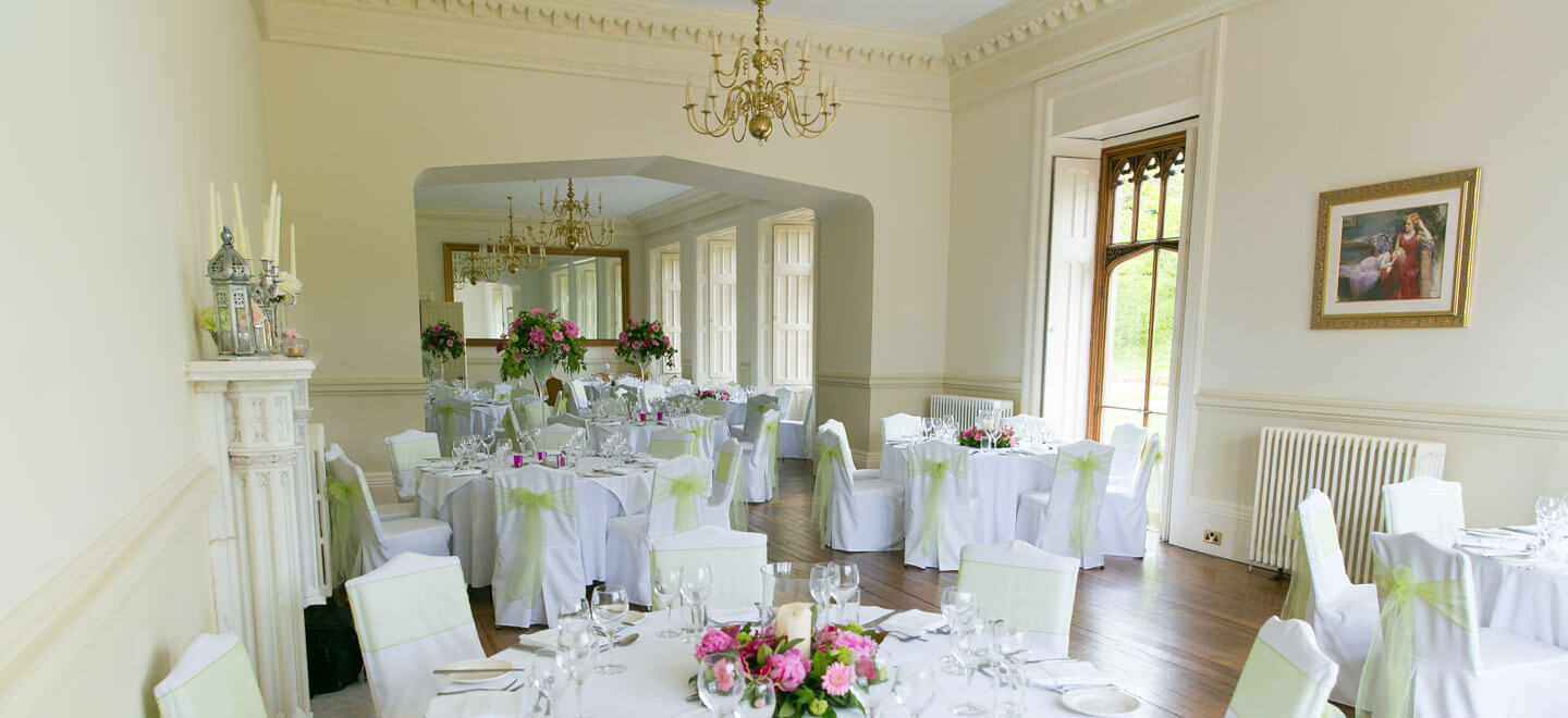 Banqueting-Hall-at-St-Audries-Park-a-country-house-wedding-venue-in-Somerset-via-the-Gay-Wedding-Guide