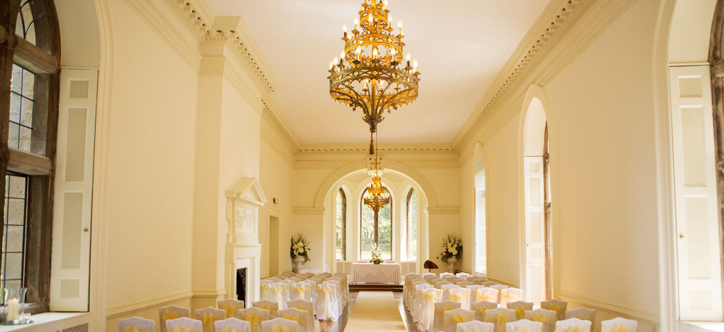 Clearwell-Castle-Ballroom-Ceremony-Castle-wedding-Venue-Gloucesershire-via-The-Gay-Wedding-Guide