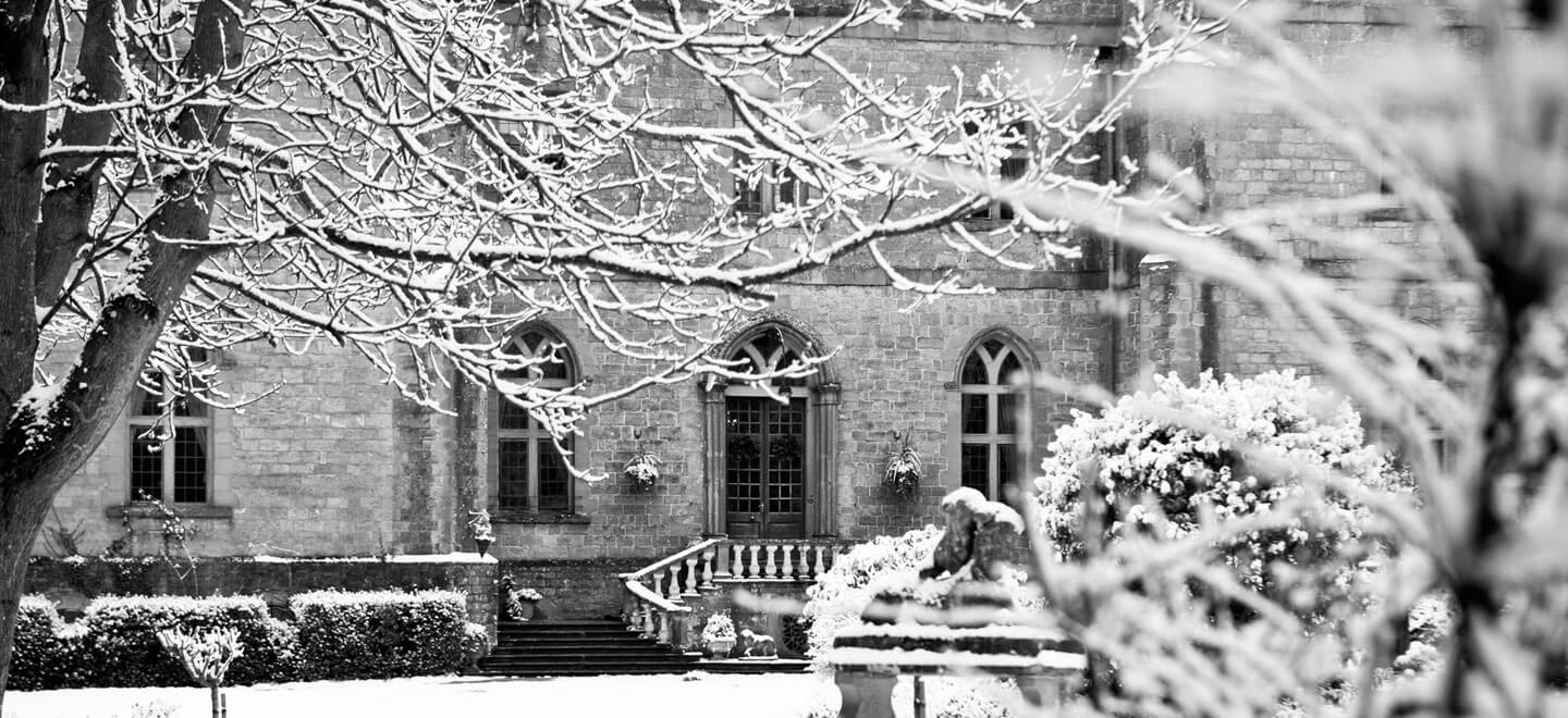 Clearwell-Castle-Snow-Castle-wedding-Venue-Gloucesershire-via-The-Gay-Wedding-Guide
