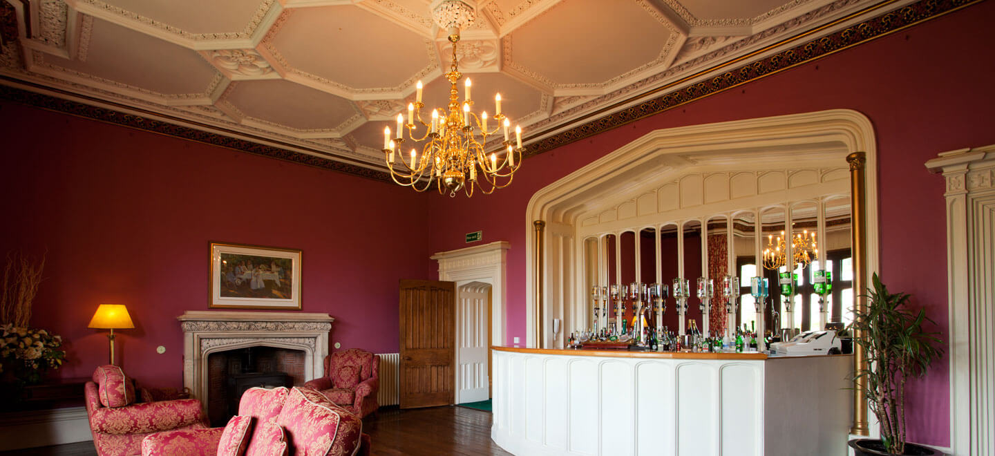 Cocktail-Bar-at-St-Audries-Park-a-country-house-wedding-venue-in-Somerset-via-the-Gay-Wedding-Guide