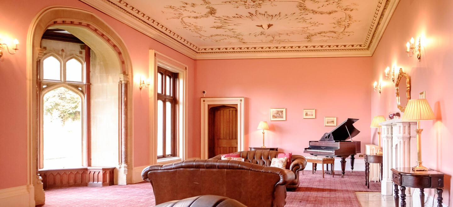 Drawing-Room-at-St-Audries-Park-a-country-house-wedding-venue-in-Somerset-via-the-Gay-Wedding-Guide