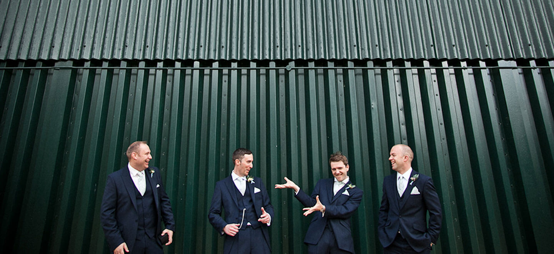 Groomsmen-at-Tythe-Barn-Wedding-Venue-Oxfordshire-via-the-Gay-Wedding-Guide