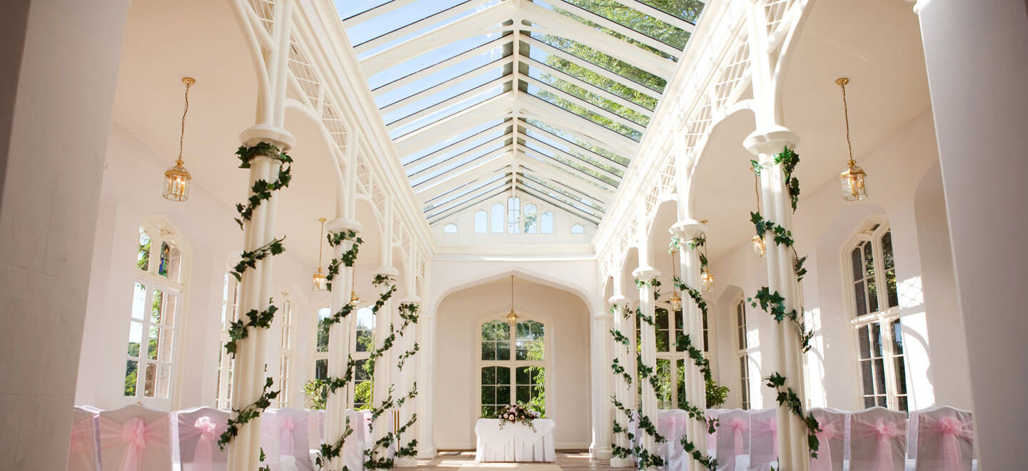 Orangery-Interior-at-St-Audries-Park-a-country-house-wedding-venue-in-Somerset-via-the-Gay-Wedding-Guide
