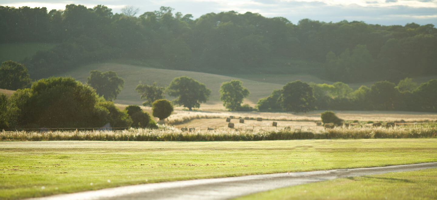 The-Grounds-at-St-Audries-Park-a-country-house-wedding-venue-in-Somerset-via-the-Gay-Wedding-Guide