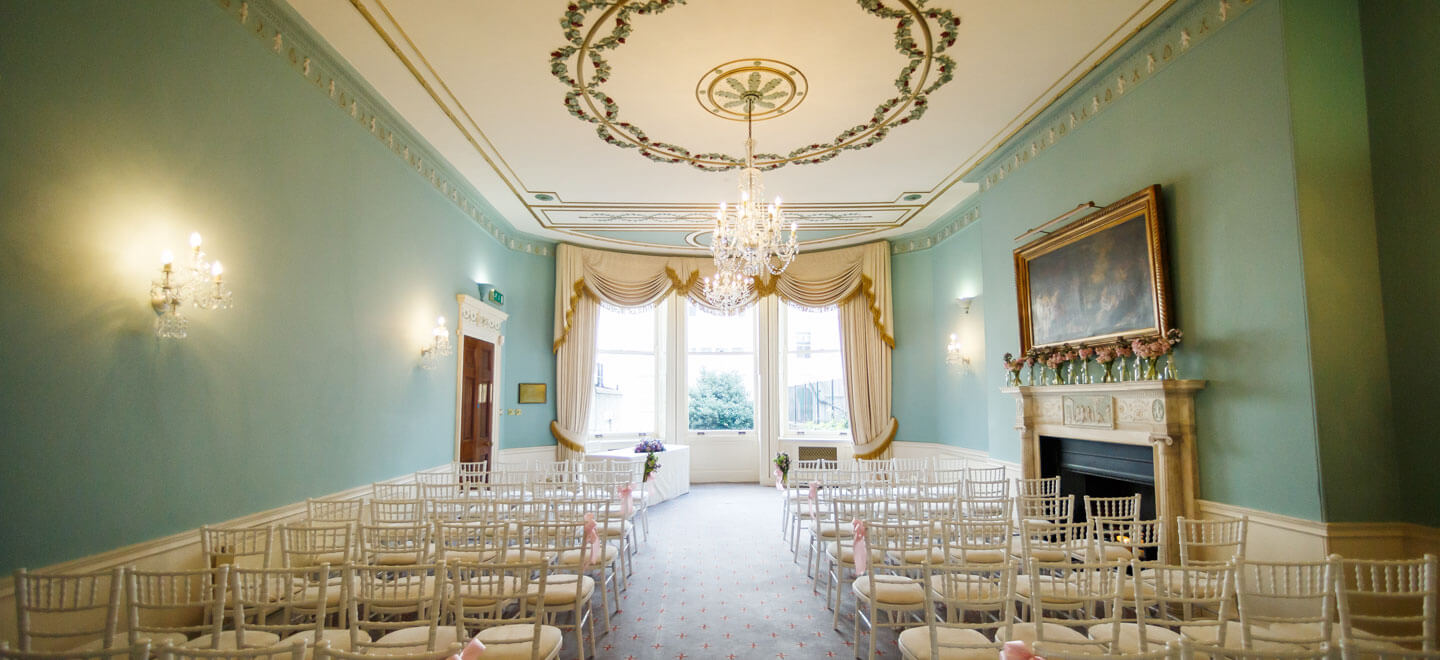 28-Portland-Place-London-W1-Wedding-Venue-Luxury-Wedding-Venue-W1-Adam-Suite-Ceremony-1-London-The-Gay-Wedding-Guide