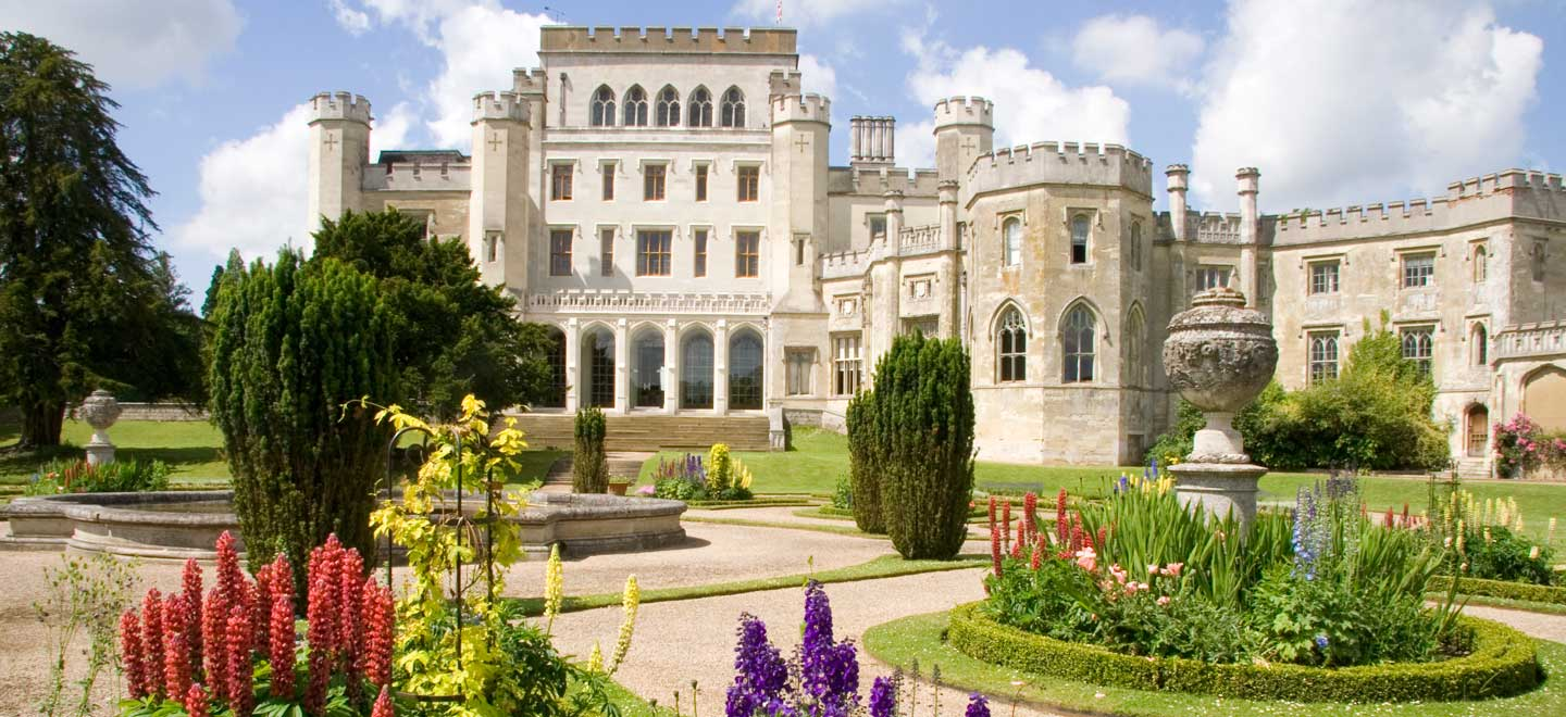 Ashridge-House-Castle-Wedding-Venue-Hertfordshire-via-The-Gay-Wedding-Guide