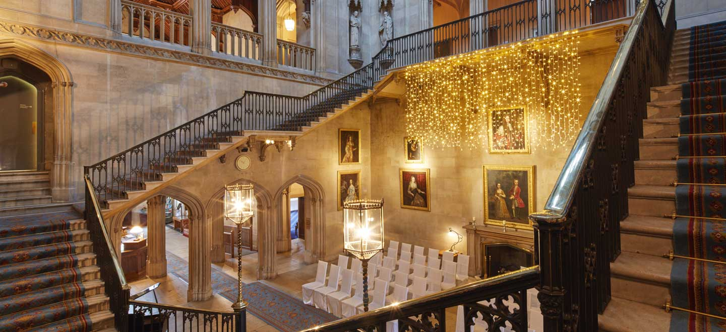 Ashridge-House-Ceremony-Berkhamsted-Gay-Wedding-Venue-Hertfordshire-via-The-Gay-Wedding-Guide