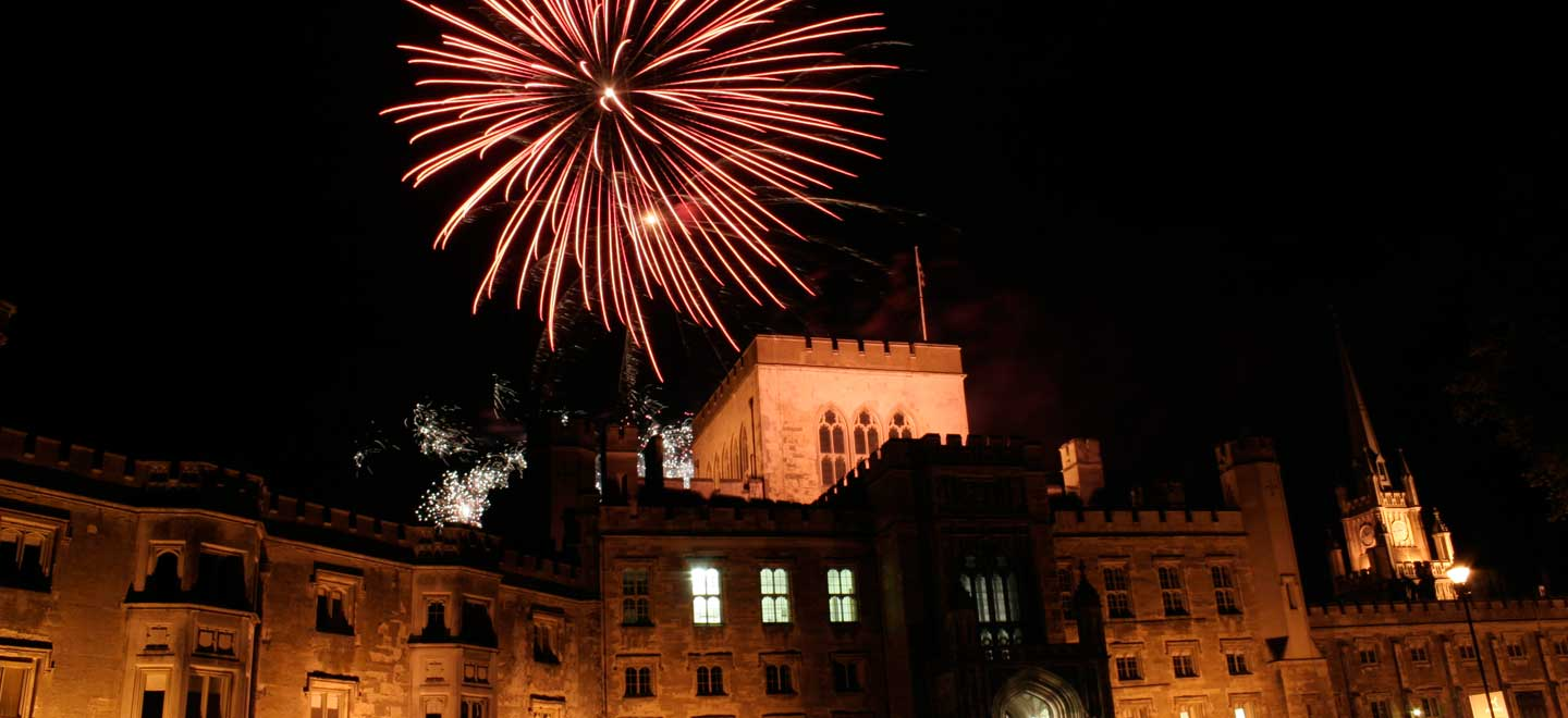 Ashridge-House-Fireworks-Berkhamsted-Gay-Wedding-Venue-Hertfordshire-via-The-Gay-Wedding-Guide