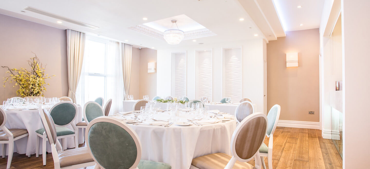 Function-Room-at-Sands-Hotel-Margate-wedding-venue-featured-on-The-Gay-Wedding-Guide