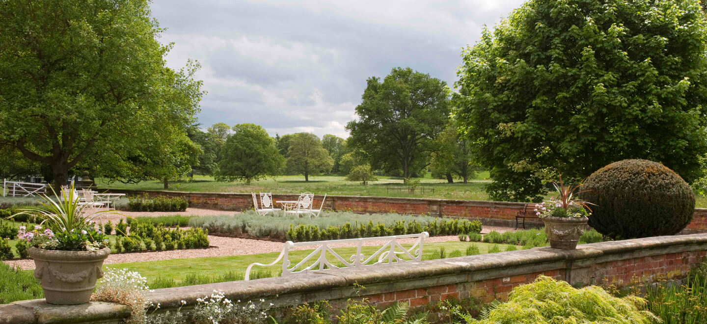 Iscoyd-Park-gardens-Shropshire-gay-wedding-venue-via-the-Gay-Wedding-Guide