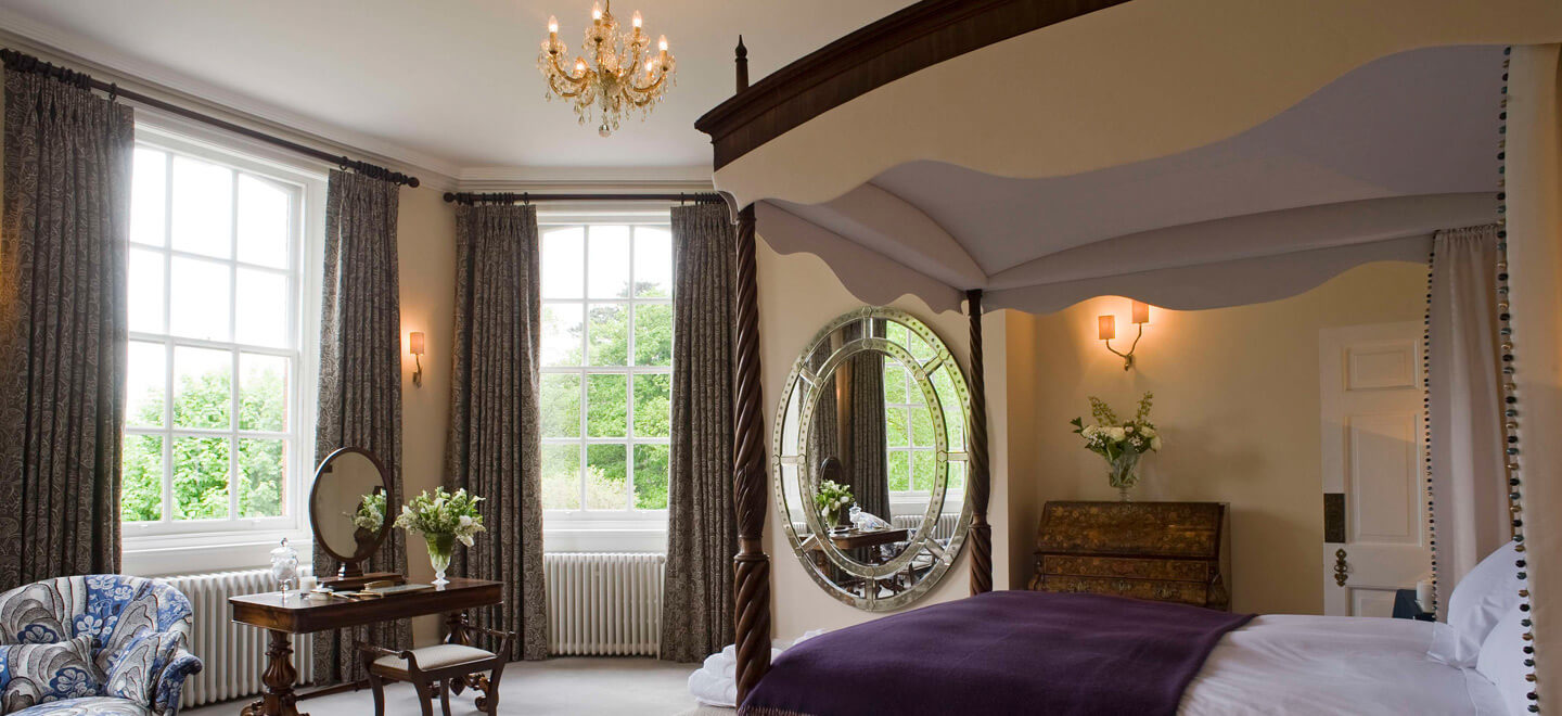 Iscoyd-Parkbridal-suite-Shropshire-gay-wedding-venue-via-the-Gay-Wedding-Guide