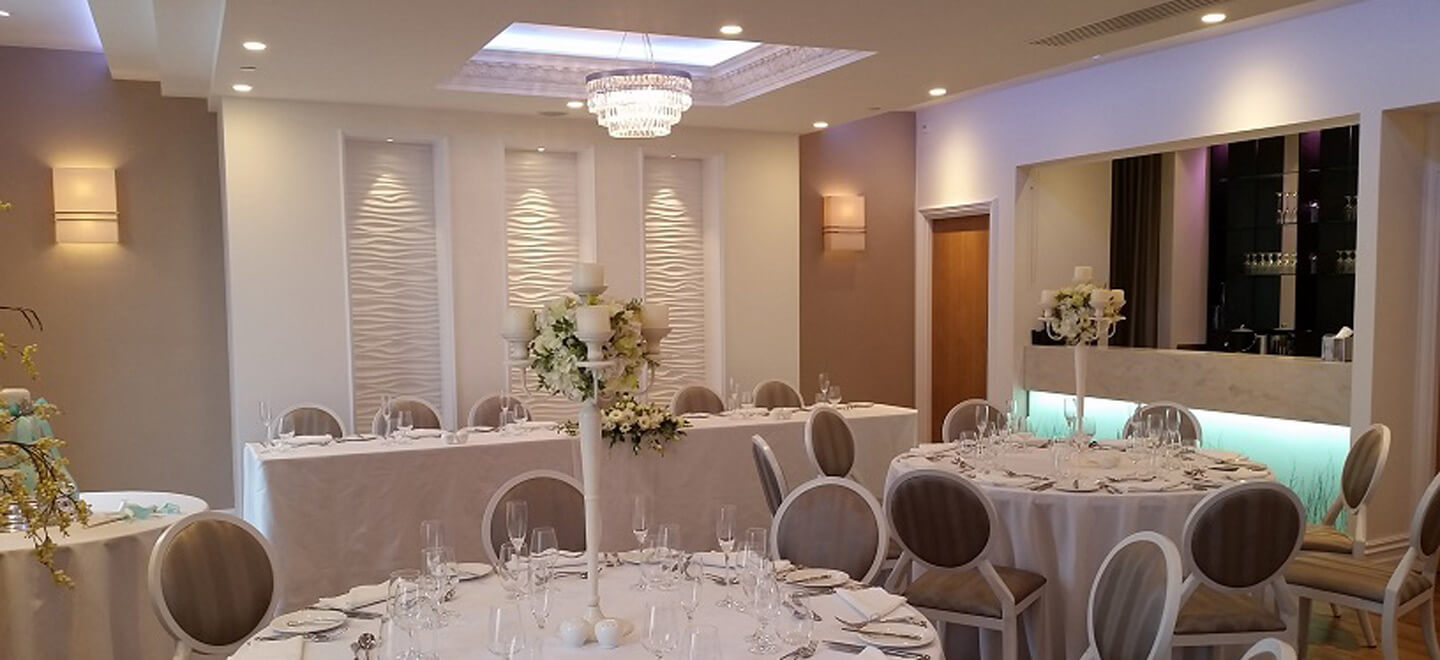 Wedding-Reception-Layout-at-Sands-Hotel-Margate-wedding-venue-featured-on-The-Gay-Wedding-Guide