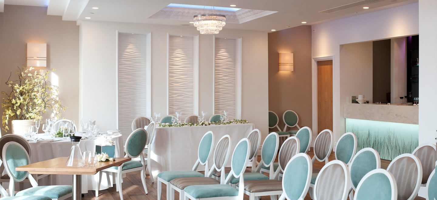 ceremony-layout-at-Sands-Hotel-Margate-wedding-venue-a-beach-wedding-venue-featured-on-The-Gay-Wedding-Guide