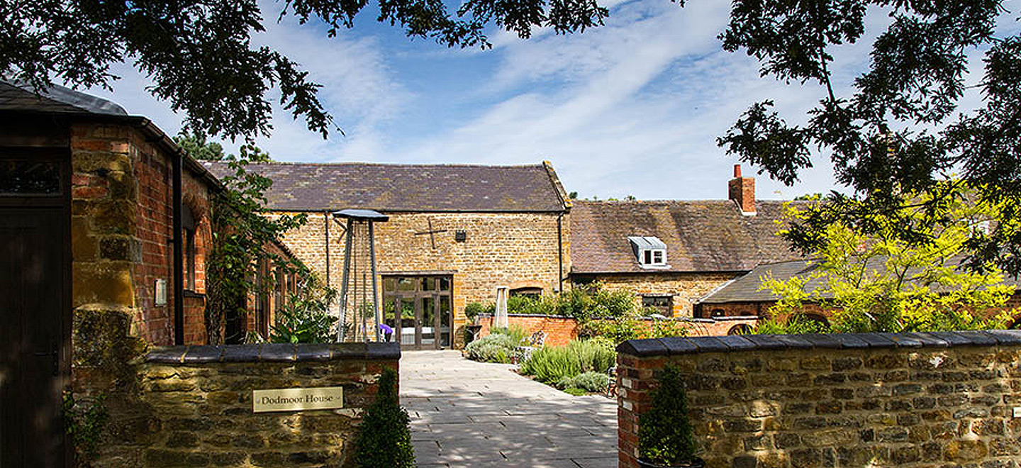 dodmoor-house-civil-partnership-venue-northamptonshire-barn-venue-bar-uk-gay-wedding-venue-northamptonshire-the-gay-wedding-guide-civil-partnership-venue-listings-barns