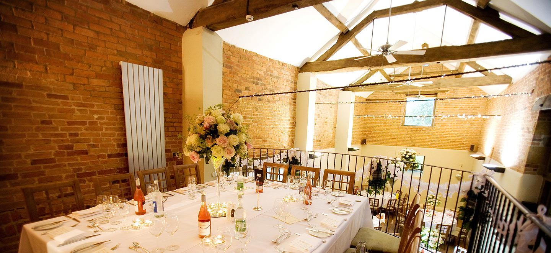 dodmoor-house-civil-partnership-venue-northamptonshire-barn-venue-dining-uk-gay-wedding-venue-northamptonshire-the-gay-wedding-guide-civil-partnership-venue-listings