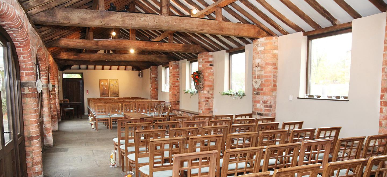 dodmoor-house-civil-partnership-venue-northamptonshire-uk-gay-wedding-venue-northamptonshire-the-gay-wedding-guide-civil-partnership-venue-listings