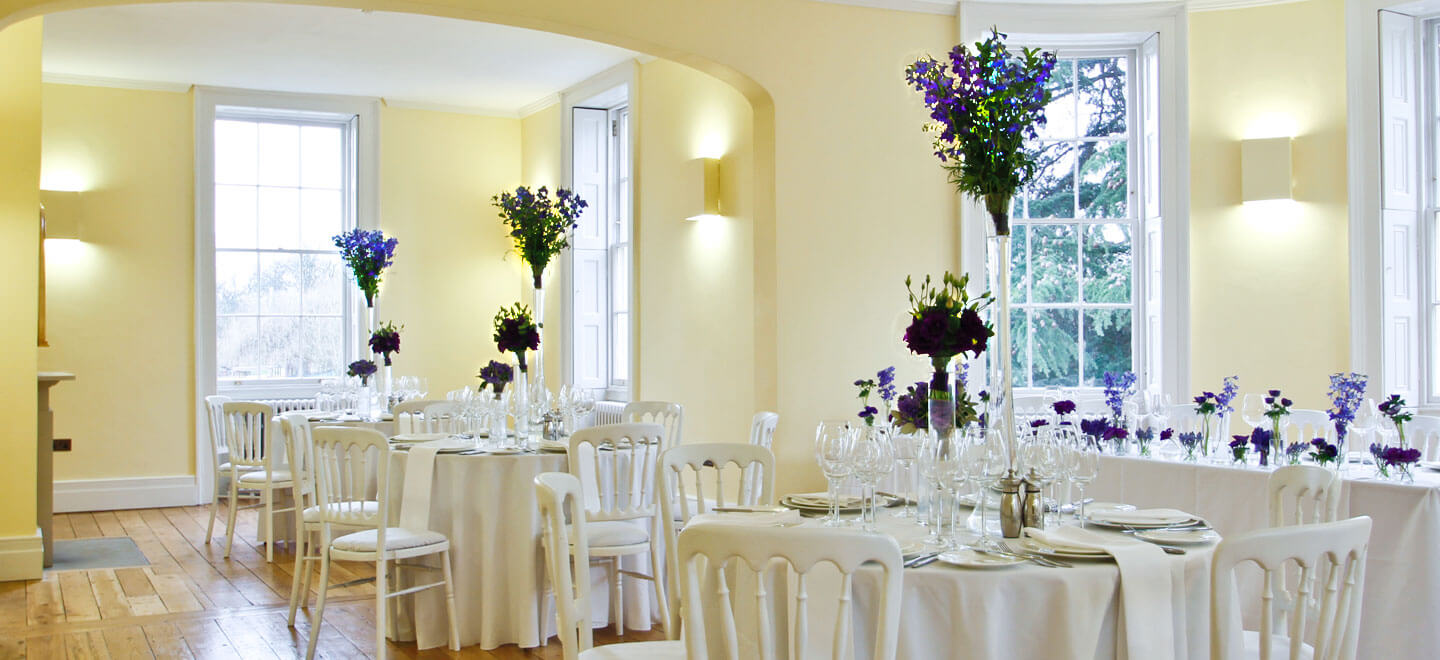 drawing-room-Reception-style-at-Clissold-House-Stoke-Newington-Wedding-Venue-N16-via-The-Gay-Wedding-Guide
