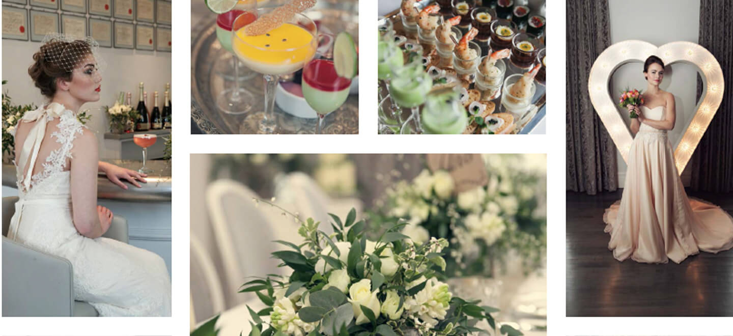 various-wedding-moments-at-Amalfi-White-wedding-venue-Derbyshire-gay-wedding-guide