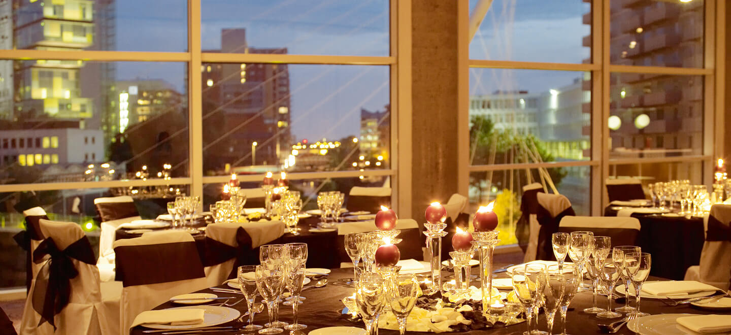 The Lowry Hotel Grand Ballroom Gay Wedding Guide gay wedding venue manchester luxury hotel manchester gay